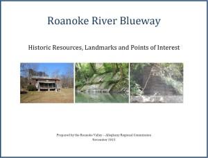 RoanokeRiverBlueway-HistoricResources