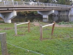 RoanokeRiverBlueway-access-EddyAvenue