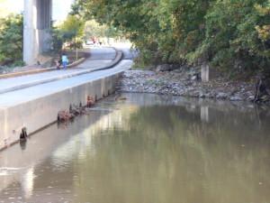 RoanokeRiverBlueway-hazard-SmithPark