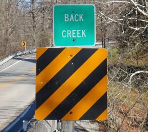 RoanokeRiverBlueway-access-BackCreek
