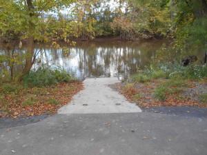 RoanokeRiverBlueway-access-CardinalAcademy2