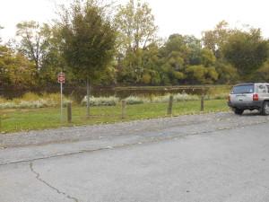 RoanokeRiverBlueway-access-EddyAvenue2
