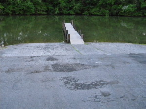 RoanokeRiverBlueway-access-HardyFord