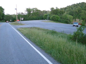 RoanokeRiverBlueway-access-HardyFord2