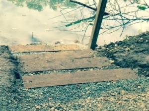 RoanokeRiverBlueway-access-Niagara3