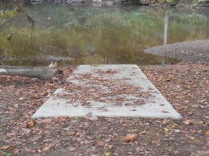 RoanokeRiverBlueway-access-Rotary2
