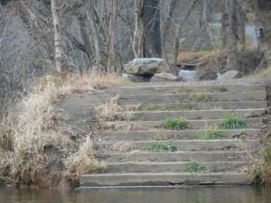 RoanokeRiverBlueway-access-Rutrough
