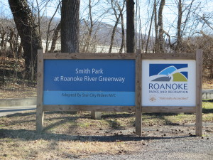 RoanokeRiverBlueway-access-Smith