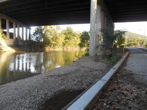 RoanokeRiverBlueway-access-SmithPark2