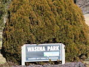 RoanokeRiverBlueway-access-Wasena