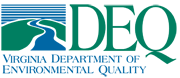 DEQ-logo