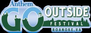 GoFest-logo