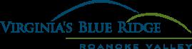 RoanokeCVB-logo