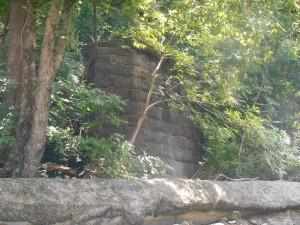 RoanokeRiverBlueway-historic-bridge