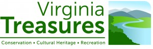VirginiaTreasures_FINAL