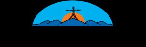 Walkabout-Logo2