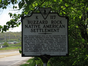 RoanokeRiverBlueway-historic-buzzardrock