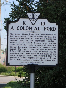 RoanokeRiverBlueway-historic-colonialford