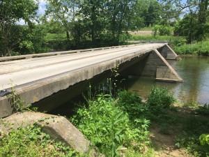 RoanokeRiverBlueway-hazard-BohonHollow2