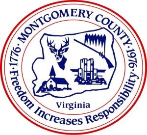 Montgomery Seal