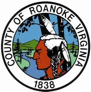 RoanokeCounty