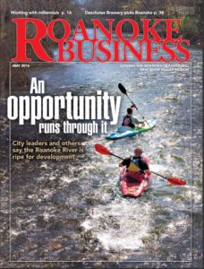 roanoke-business-may-2016-issue